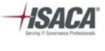 logo_ISACA