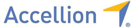 logo_accellion