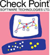 Check Point Software logo