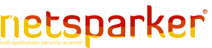 export-logo-png-trans