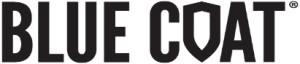 BCS_Logo_-_Horizontal_-_Black_-_PNG