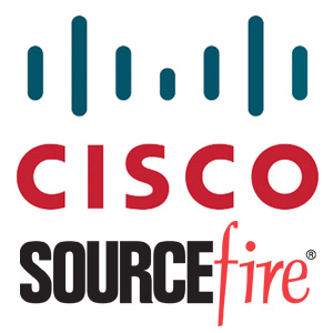 Cisco_SF1
