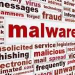 Malware2