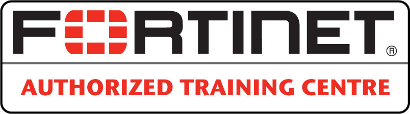 Fortinet: Fortigate (I) Security 6 0 Training - A2N