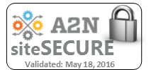A2N_SiteSecure_1_png