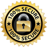 siteSecure_02a
